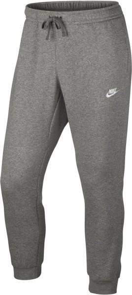 Details zu Nike Sportswear Jogger Jogginghose Freizeithose Trainingshose grau 804408 063