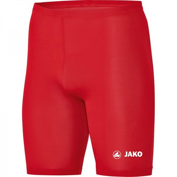 SV Union Booßen - Jako Tight Basic 2.0 Kinder rot 8516-01