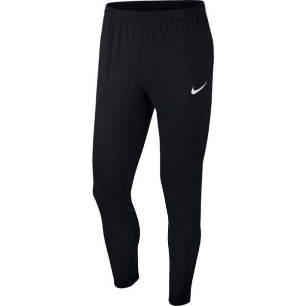 Nike Academy 18 Tech Pant Herren Trainingshose schwarz 893652-010