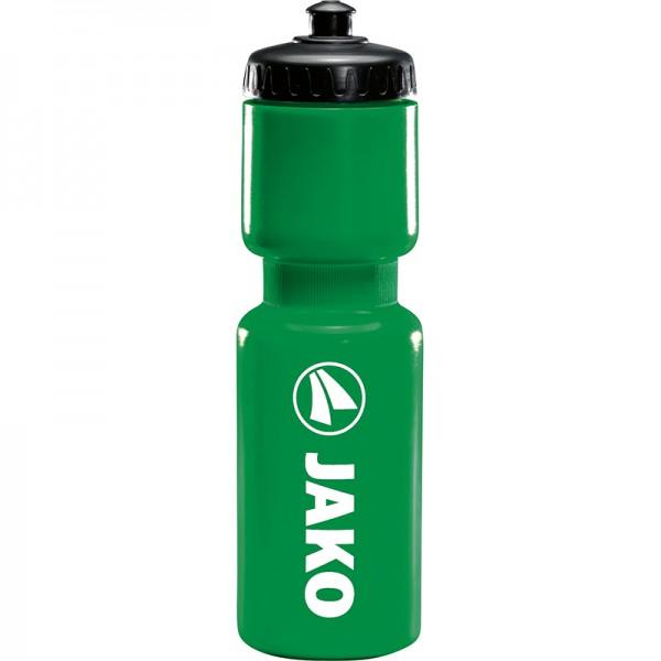 Jako Trinkflasche grün