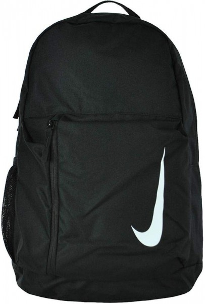 Nike Academy Team Youth Backpack Rucksack schwarz BA5773-010