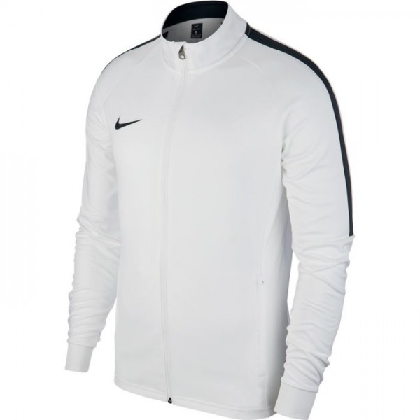 nike academy 18 knit track jacket herren jacke. Black Bedroom Furniture Sets. Home Design Ideas
