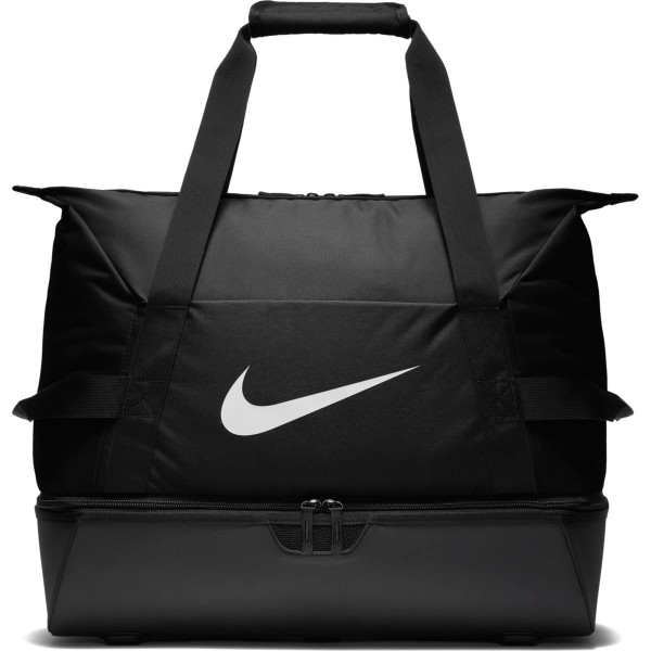 Nike Academy Club Team Sporttasche Hardcase Medium BA5507-010