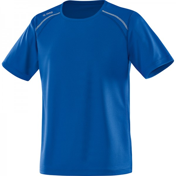 Jako T-Shirt Run Herren royal 6115-04