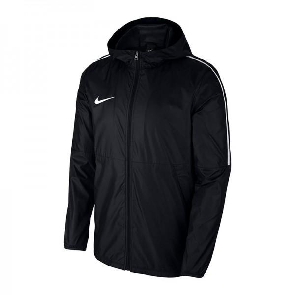 Nike Park 18 Regenjacke Herren schwarz AA2090-010