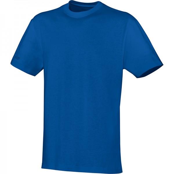 Jako T-Shirt Team Herren royal 6133-04