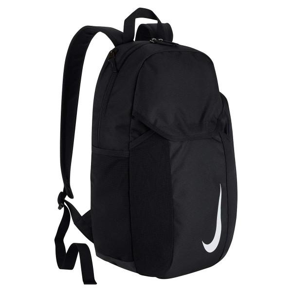 Nike Academy Team Backpack Rucksack schwarz BA5501-010