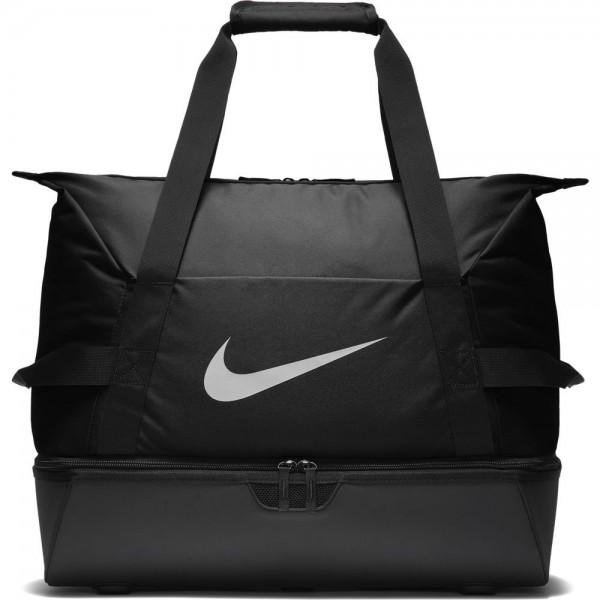 Nike Academy Club Team Sporttasche Hardcase Large BA5506-010