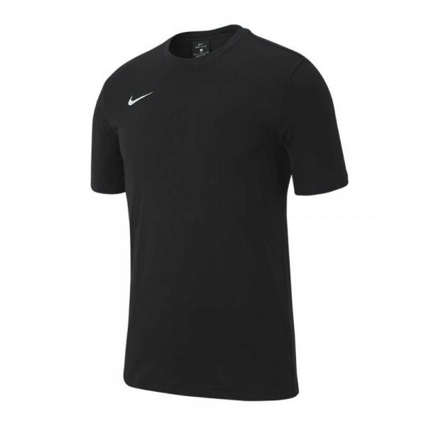 Nike Club19 Tee T-Shirt Herren schwarz AJ1504-010