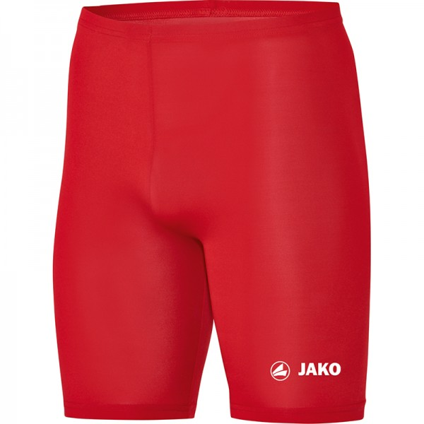 SV Union Booßen - Jako Tight Basic 2.0 Herren rot 8516-01