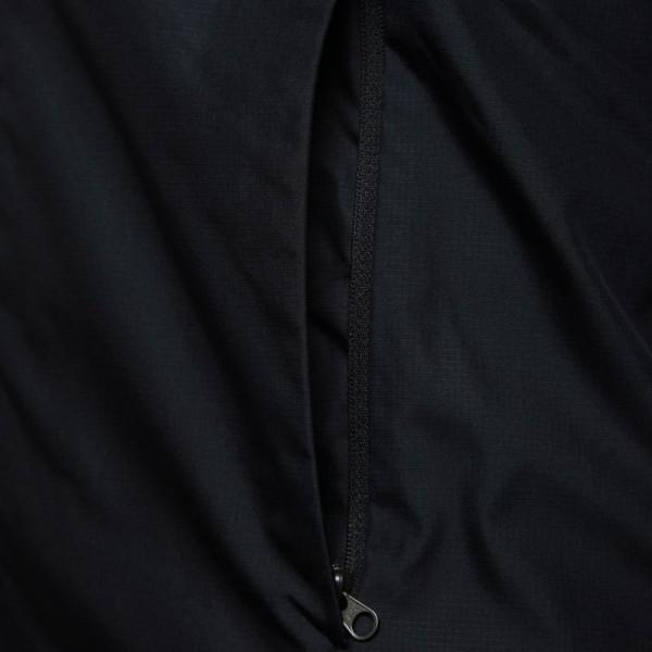 NIKE Academy 18 Regenjacke Damen schwarz |